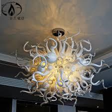 Murano Glass Lighting Pendants by Murano Glass Pendant Lights Murano Glass Pendant Lights Suppliers