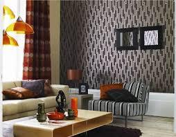 60s Decor Best 25 60s Home Decor Ideas On Pinterest Vintage Furniture