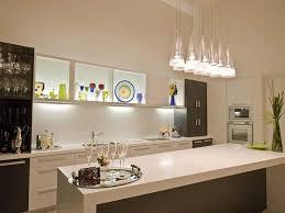 Lighting Design For Kitchen by 856 Best Kitchen Design Images On Pinterest Modern Kitchens