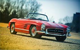 model of the car gullwing mercedes benz 300sl 1955 u2013 unusual cars