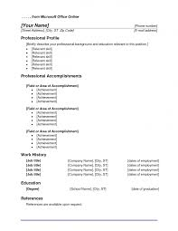 I Want Resume Format Resume Now Free Resume Template And Professional Resume