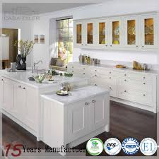 2015 american styles modular kitchen cabinets buy kitchen