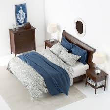 Ashby Bedroom Set Pottery Barn Best Pottery Barn Bedroom Set Photos Home Design Ideas