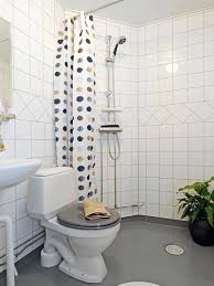 Apartment Bathroom Storage Ideas Family Business Space Saving Bathrooms Uk Space Saving Tub Shower