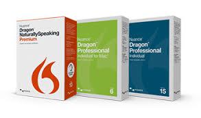 dragon naturally speaking help desk dragon naturallyspeaking nuance