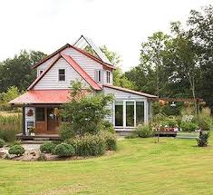 Small Energy Efficient Homes 135 Best Eco Homes Images On Pinterest Architecture Home And Live