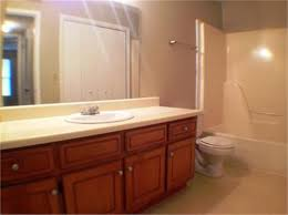 Small Bathroom With Shower Only by Small Bathroom Floor Plans Shower Only The Best Quality Home Design