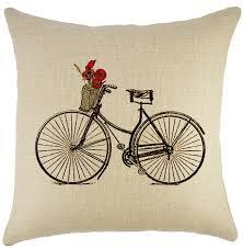 Burlap Decorative Pillows Best 25 Burlap Throw Pillows Ideas On Pinterest Rustic Pillows