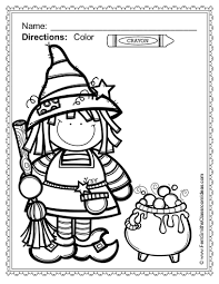halloween coloring pages halloween coloring halloween fun and free