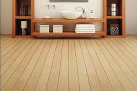 amazing best flooring for a kitchen with fresh idea to design your