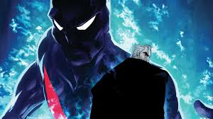 batman beyond batman beyond 12 dc