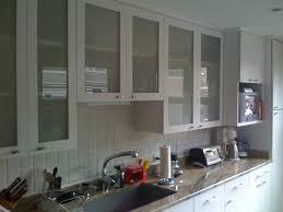 Designing Kitchen Online by Latest Kitchen Cabinets Online Design Ideas Best Kitchen Gallery