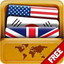Logo Quiz World Flags Applike Logo Quiz World Flags