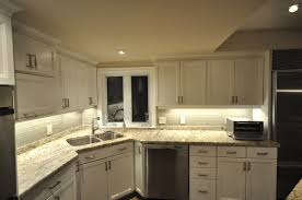 how to install led lights under kitchen cabinets lightings and