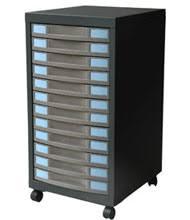 meuble de classement bureau meuble de classement en métal pour le bureau dba armoires