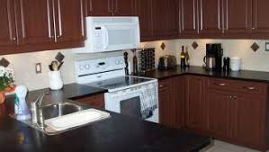 Kitchen Cabinet Refacing Mississauga by Captivating 30 Kitchen Cabinet Refacing Mississauga Inspiration
