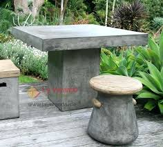 Folding Garden Chairs Argos Lightweight Garden Furniture U2013 Exhort Me