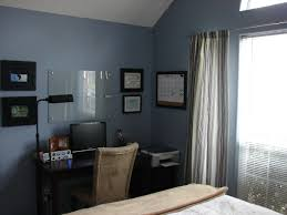 Guest Bedroom And Office - guest bedroom office combo and