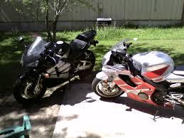 2005 honda cbr 600 for sale honda cbr600f4i versus cbr600rr sportbikes net