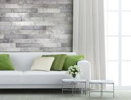 panneau relief mur panneau décoratif en bois pour agencement intérieur mural