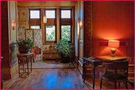 chambre d hote region valence chambres d hotes valence 361792 chambres d h tes de luxe