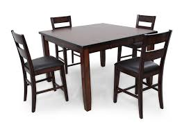 Mathis Brothers Coffee Tables by Mathis Brothers Dining Room Furniture