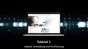 my audi connect login tutorials audi connect audi deutschland