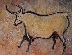 chauvet cave tattoo hahaha art history keri an richards jones