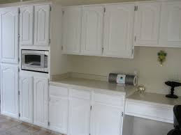 how to paint laminate cabinets interiors and design without sanding how to restain kitchen