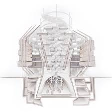 architectural design architectural design yale school of architecture