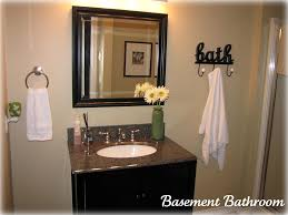bathroom organization and cleaning tips clean and scentsible