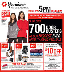 younkers 2016 black friday ad black friday archive black friday