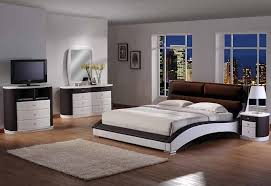 Platform Bed Sets Bedroom Sets The Merchant