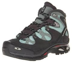 womens hiking boots for sale salomon hiking boots sale siemma