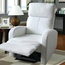 fauteuil stresless fauteuil stressless pas cher salon stressless fauteuil