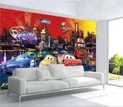 popular wallpaper cars buy cheap wallpaper cars lots from china 3d wallpaper custom wallpaper cars background wall wallpaper murals photo wallpaper bedroom kids