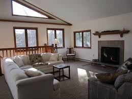 wraparound porch spring u0026 summer wraparound porch sleeps 8 5 reviews hike
