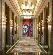 book wanda reign on the bund in shanghai hotels com