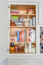 Tea Organization by Organized Stationery Desk And Junk Drawers Kelley Nan