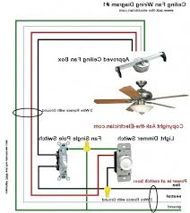 replace ceiling fan with light how to install ceiling fan controller replace a 3 speed chain pull