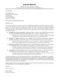 cover letter how to address letters cover letter addressing cover letter how to address a