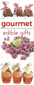 edible gifts delivered 1086 best gift ideas images on gifts gift money and