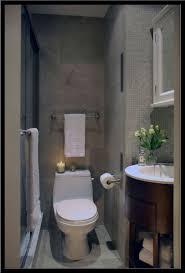 Small Bathrooms Ideas Ayeeen Com Wp Content Uploads 2017 02 Amazing Desi
