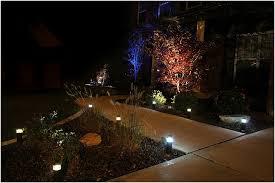 Landscape Spot Light Landscape Lighting Spotlight For Better Experiences Erikbel Tranart