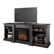 Portable Electric Fireplace Furniture Wonderful Brushed Nickel Fireplace Tools Set Home