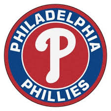 philadelphia phillies collectibles shop the best sports