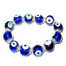evil eye beads bracelet images Nazar suraksha bracelet rakhi remove evil effects evil eye bead jpg