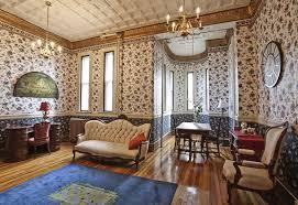 victorian interior design best of victorian interior design ideas