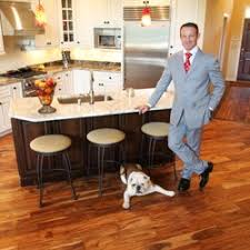 floormax direct flooring 3021 n dug gap rd dalton ga phone