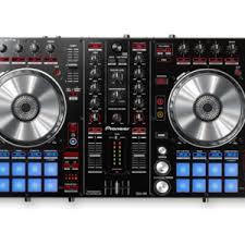 american dj duo station lighting controller american dj duo station lighting controller